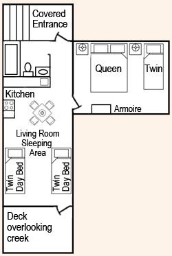 cabins-floorplan